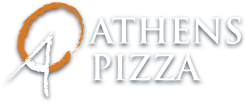 Athens Pizza Atlanta